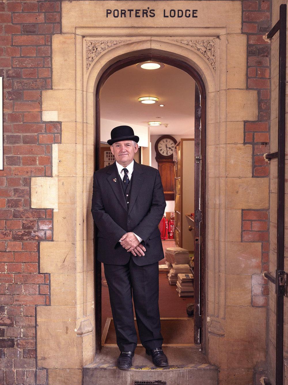 porter_in_door-x2048.jpg