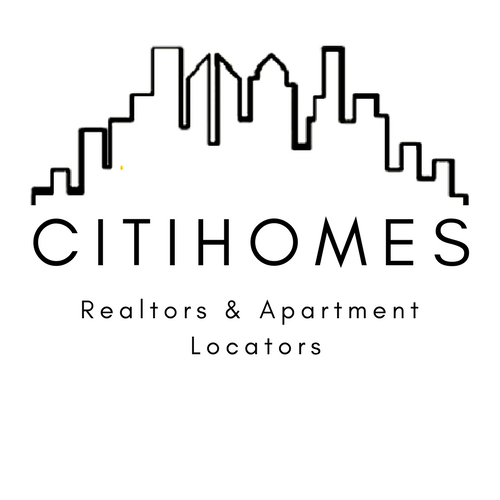 Citihomes & Apartment Locators