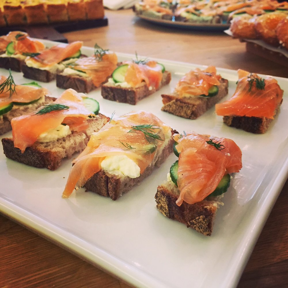 Salmon tartines.jpg