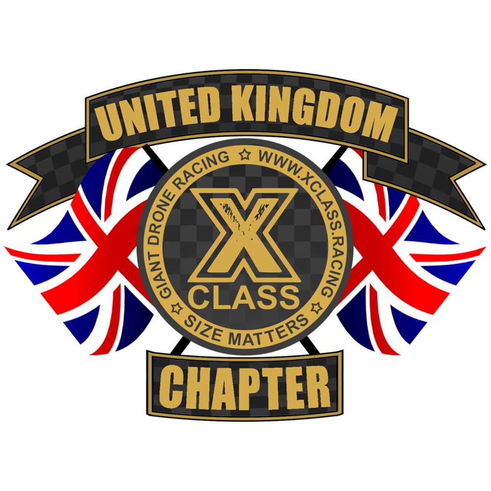 uk_x_class_chapter_logosmall.png