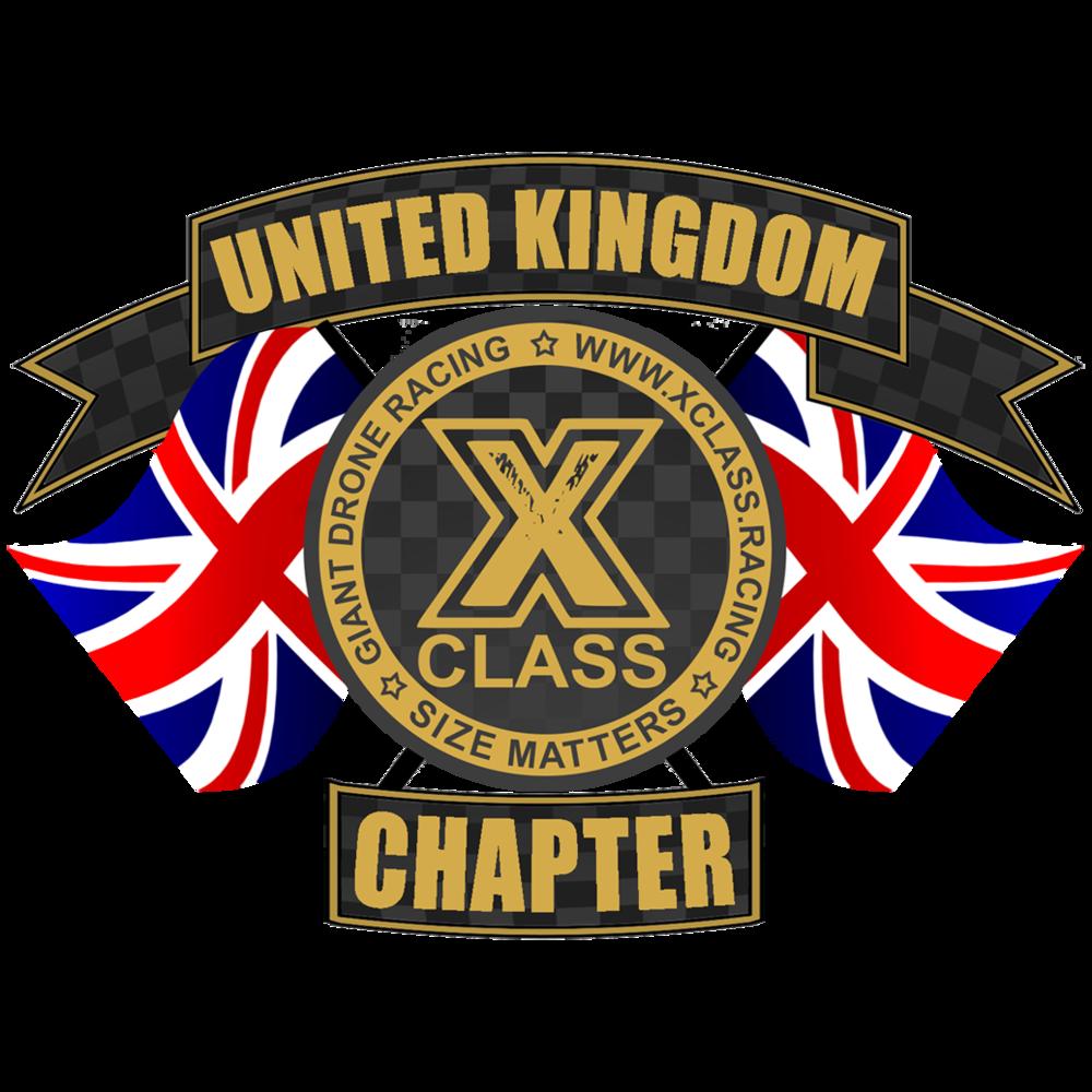 uk_x_class_chapter_logosmall.png