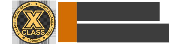 X Class letterhead logo.png