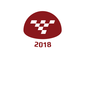 multigp-international-open-2018-logo.png