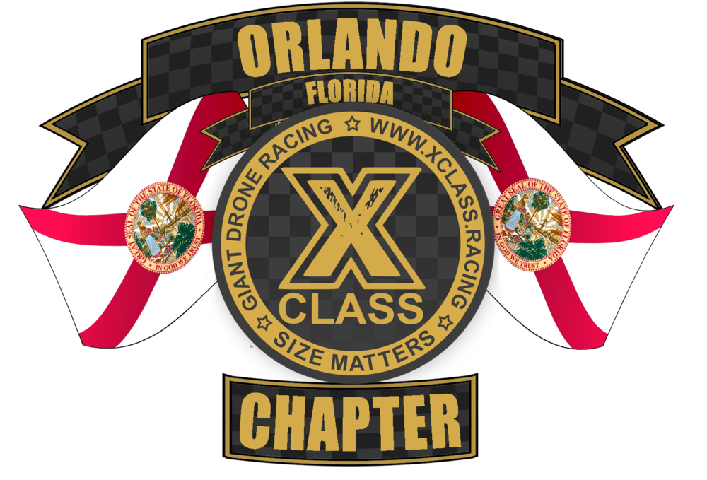 FLA-X-Class-Chapter-Logo.png