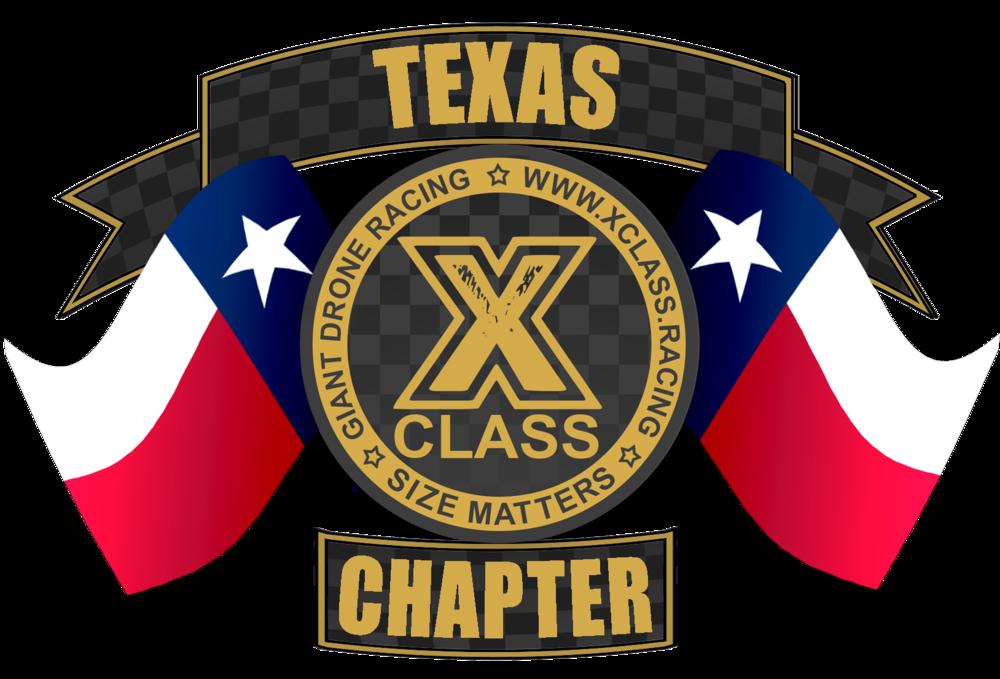 TX-X-Class-Chapter-Logo.png