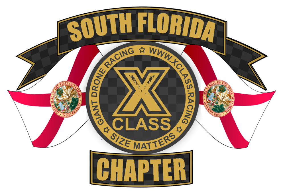 SOFLO-X-Class-Chapter-Logo.png