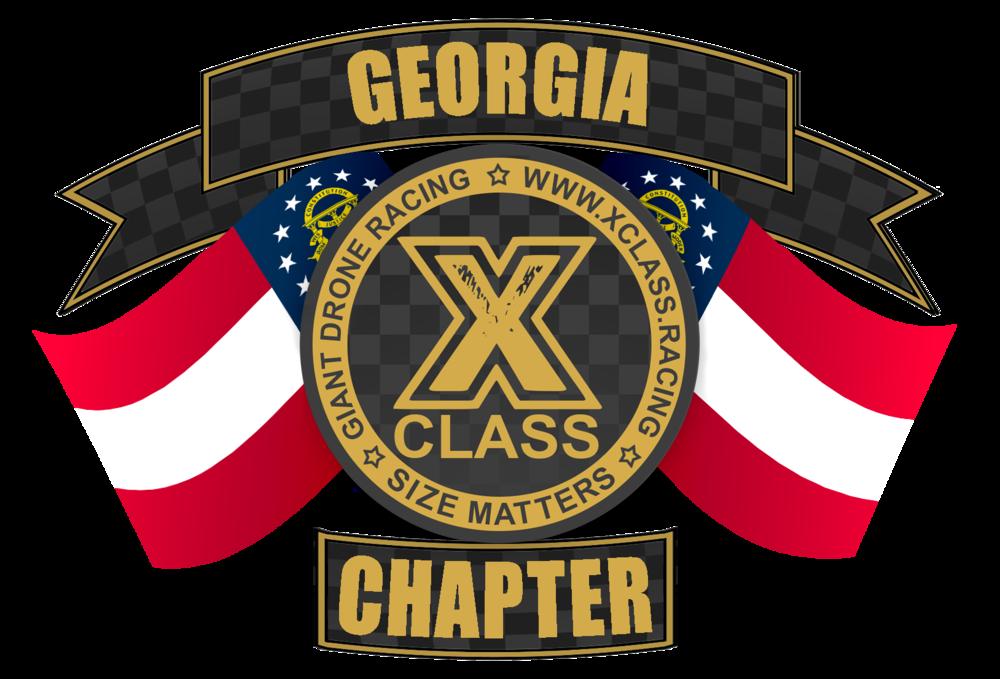 GA-X-Class-Chapter-Logo.png