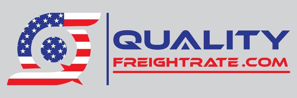 qualityfreightlogo.jpg