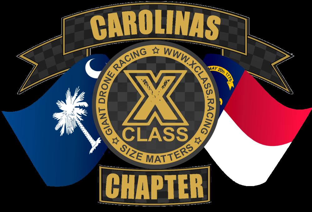 CAROLINAS-X-Class-Chapter-Logo.png
