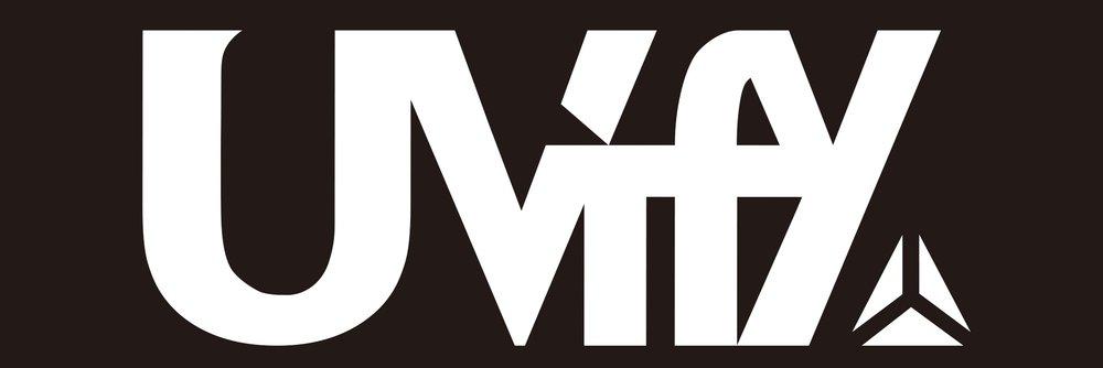 uvify-black.jpg