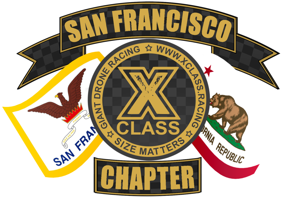 SF-X-Class-Chapter-Logo v2.png