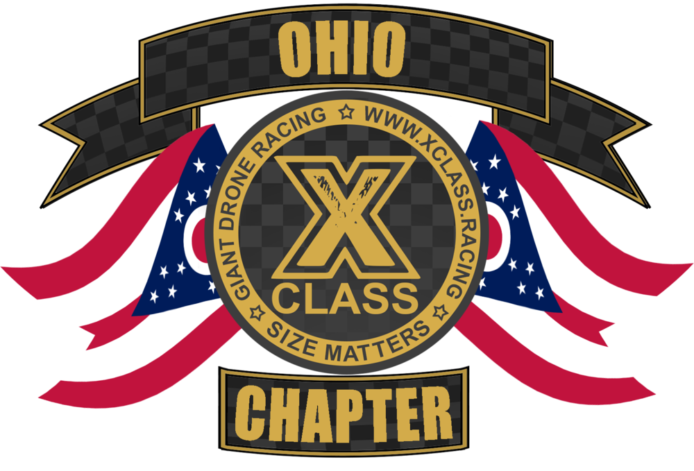 OH-X-Class-Chapter-Logo.png