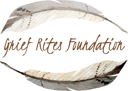 Grief Rites Foundation