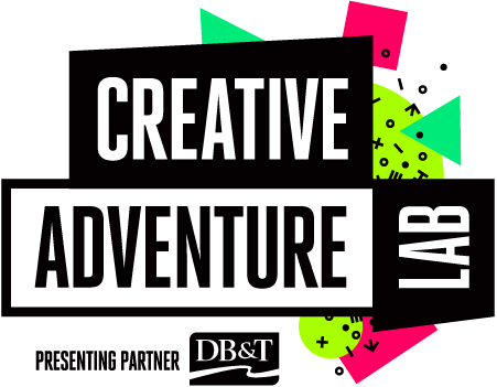 Creative Adventure Lab