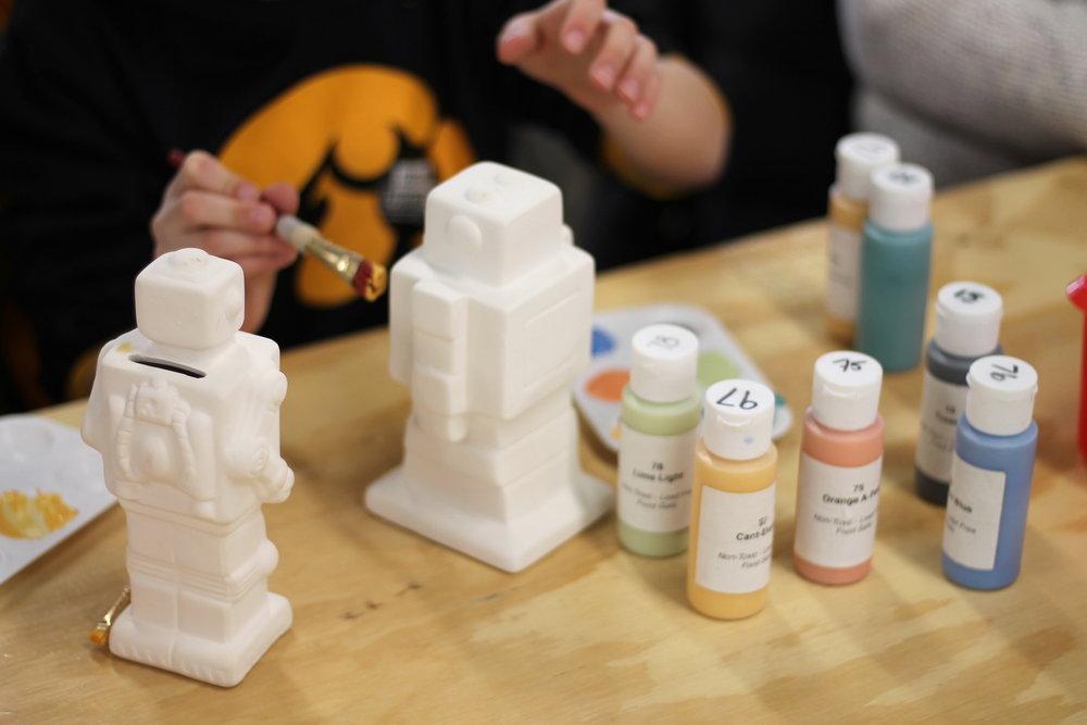Design Lab - 2 robots.JPG