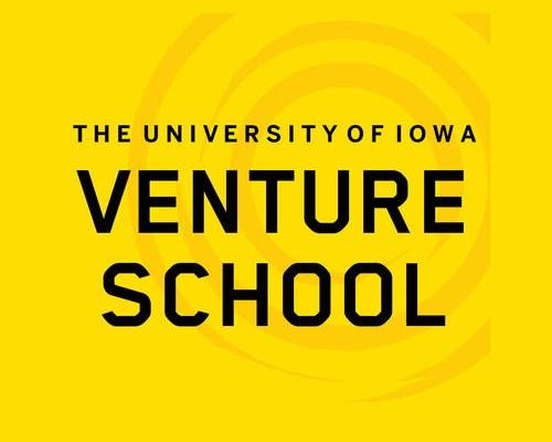 Venture School.jpg