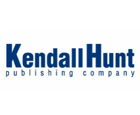 Kendall Hunt.png