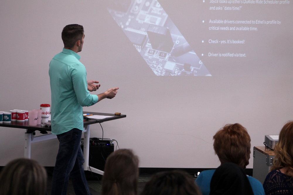 Hackathon Presenting Power Point.JPG