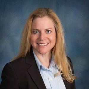 Dr. Shenda BakerChief Executive Officer of Synspira -