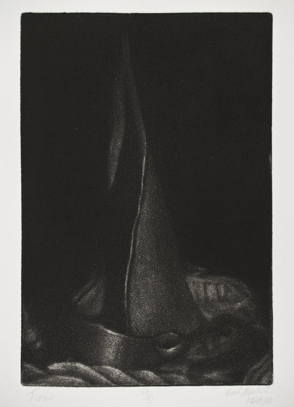 Kari Blalock - Aquatint.jpg