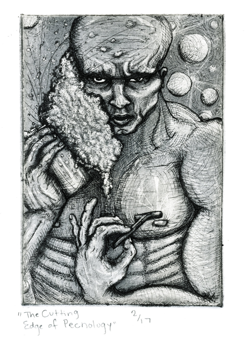 Barbra Tharas - Etching.jpg
