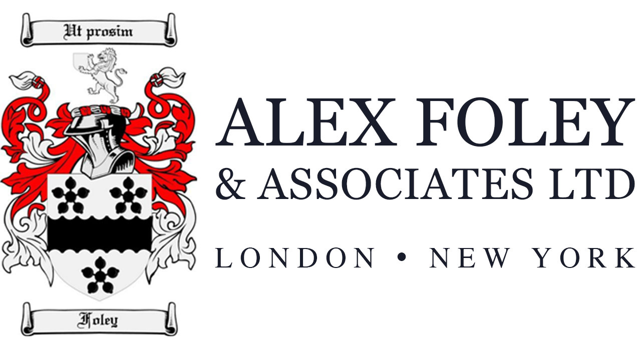 Alex Foley Associates