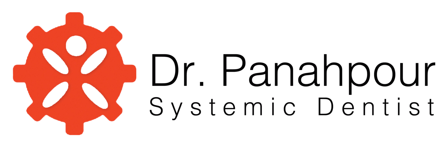 Systemic Dentist