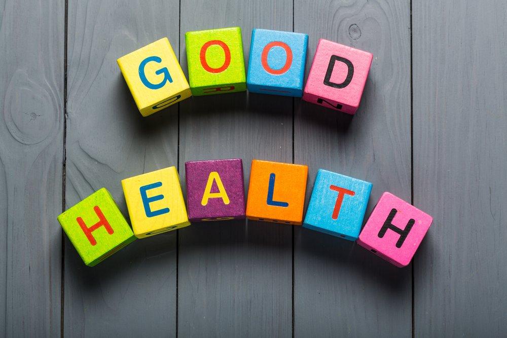 goog health.jpg