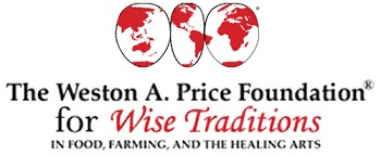 Weston Price Foundation for Wise Traditions.jpg