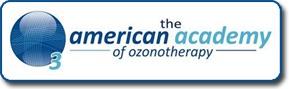 American Adademy of Ozonetherapy.jpg