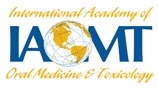 International Acadmeny of Medicien and Toxicology.jpg