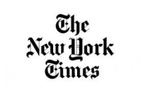 """Gum Disease Tied to Cancer Risk in Older Women"""