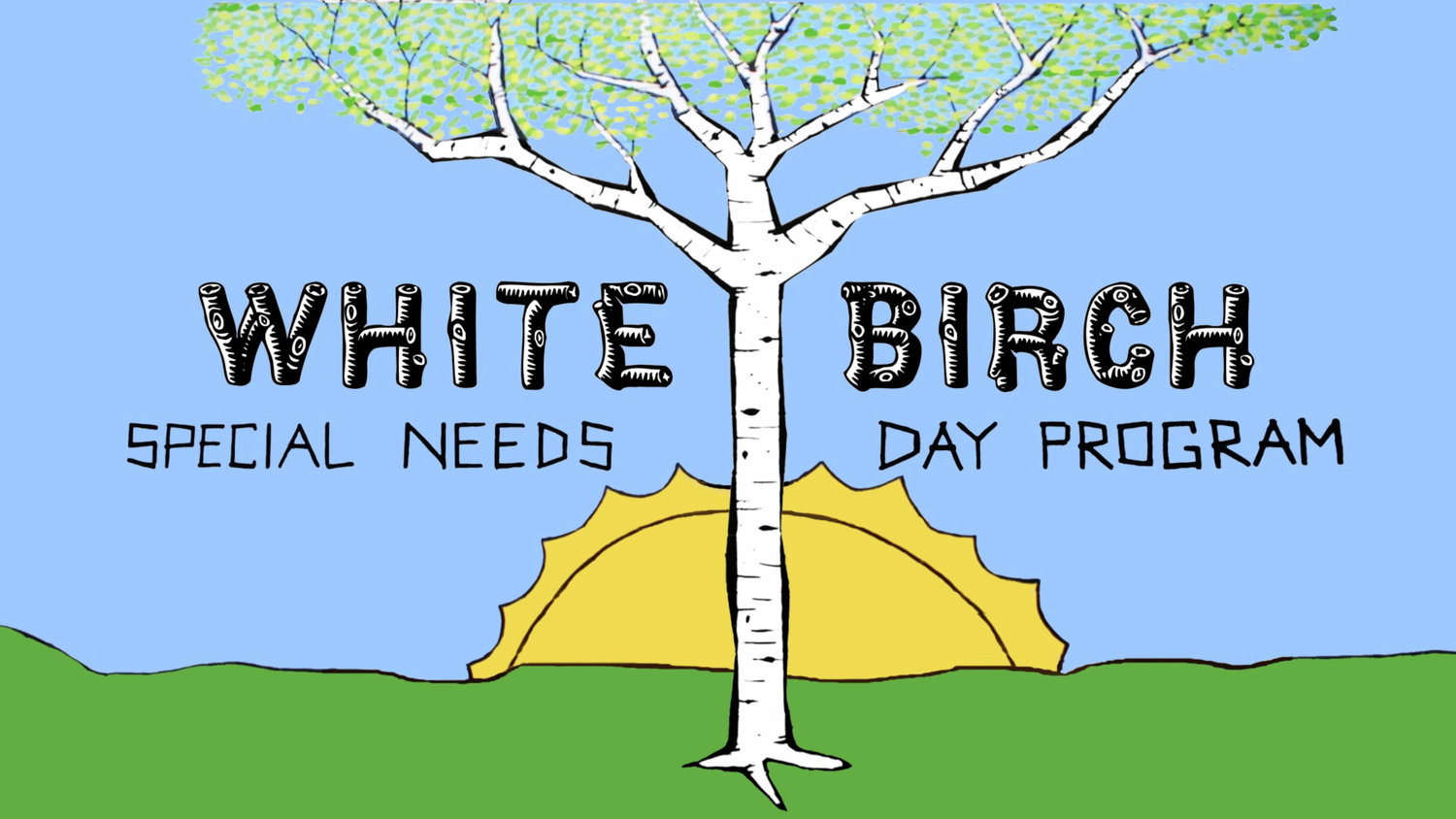 White Birch Special Needs Day Program