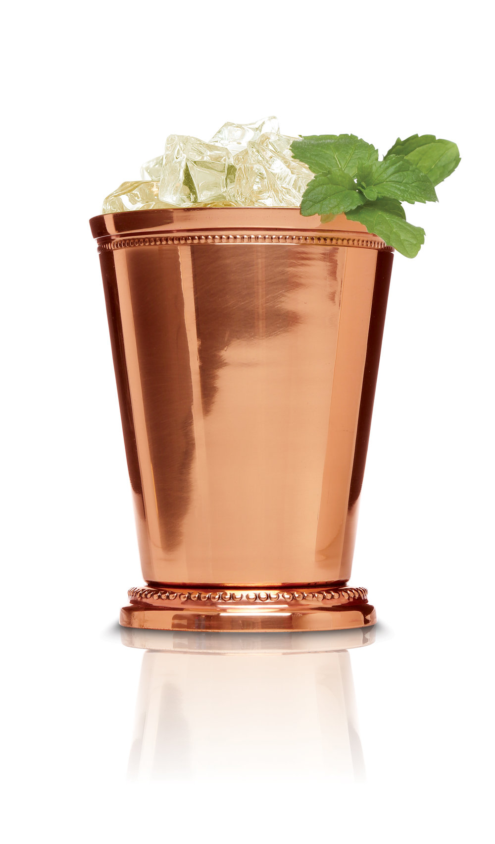 Mexican Pharaoh Julep