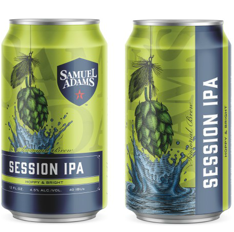 Session IPA Can_3D.PNG