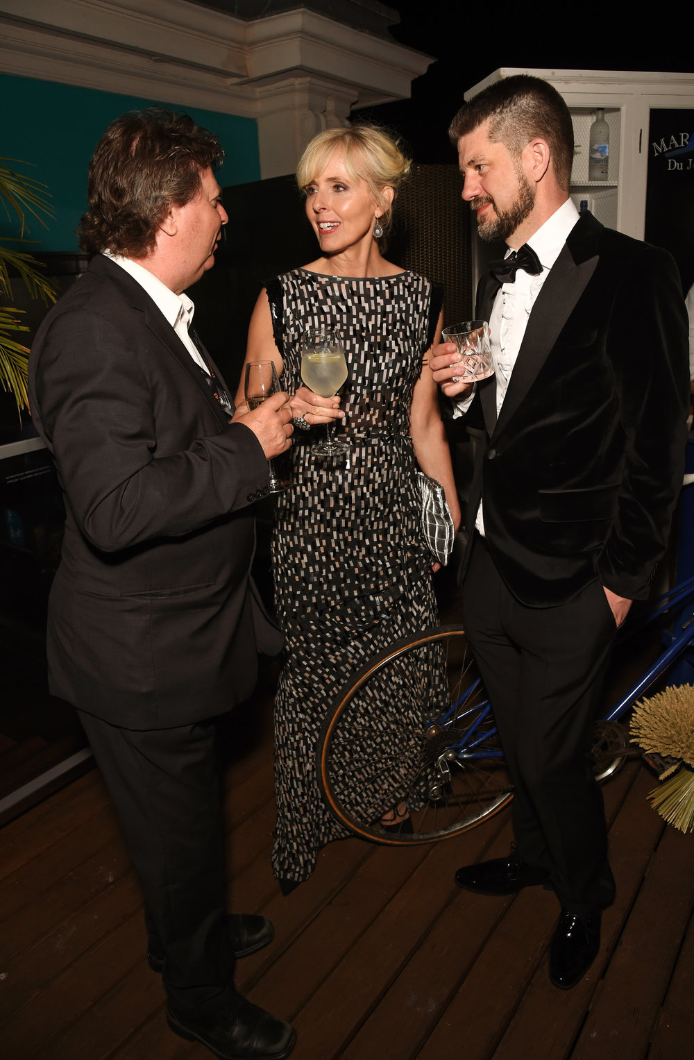 DMB-The Square Screening After-Party at Versini, Cannes, with GREY GOOSE58.JPG