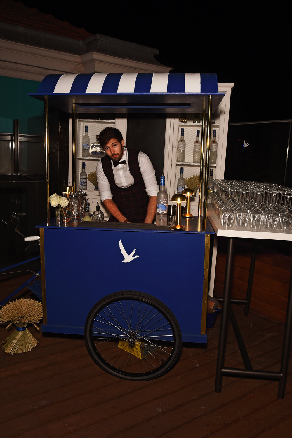 DMB-The Square Screening After-Party at Versini, Cannes, with GREY GOOSE12.JPG