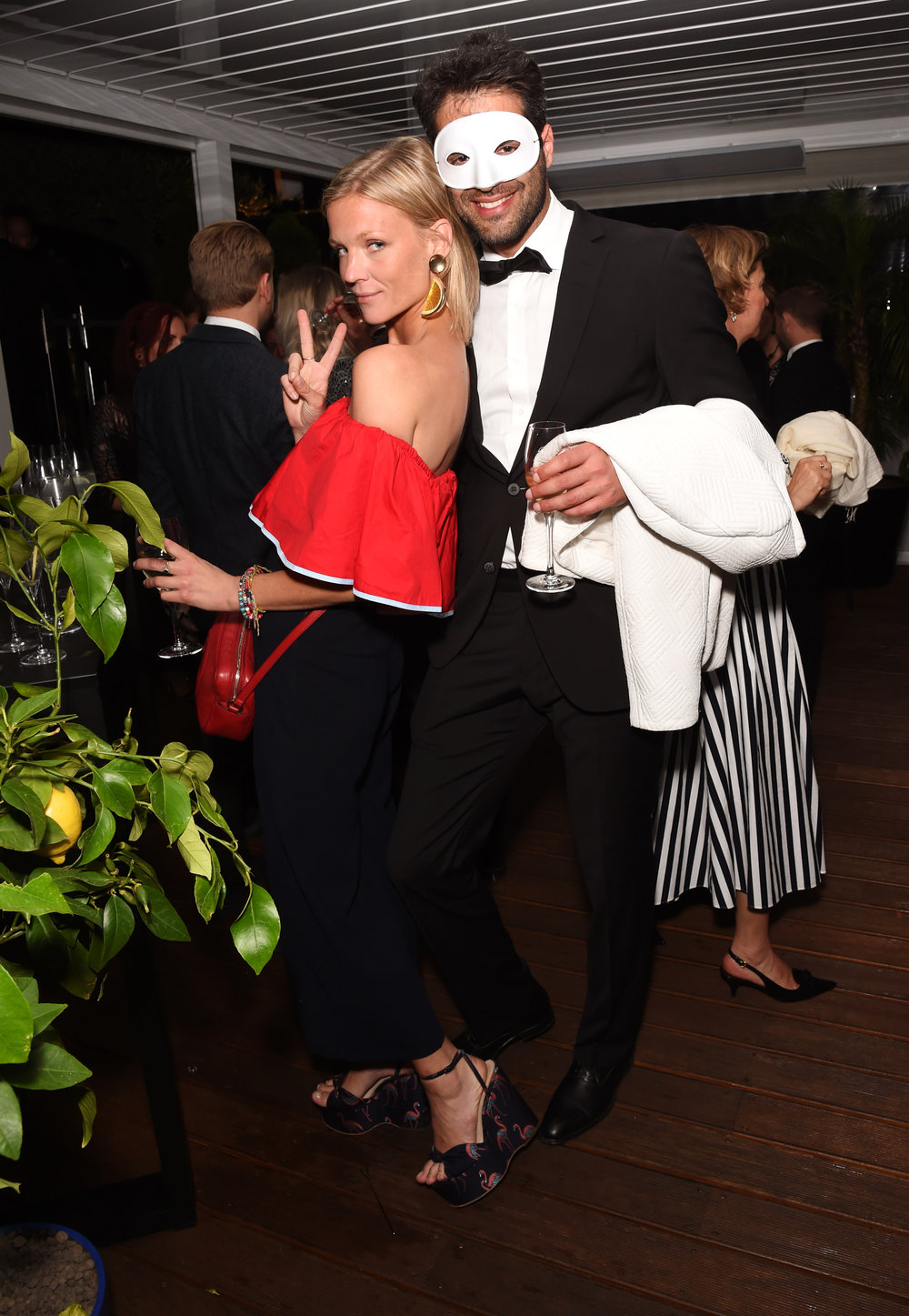 DMB-The Square Screening After-Party at Versini, Cannes, with GREY GOOSE72.JPG