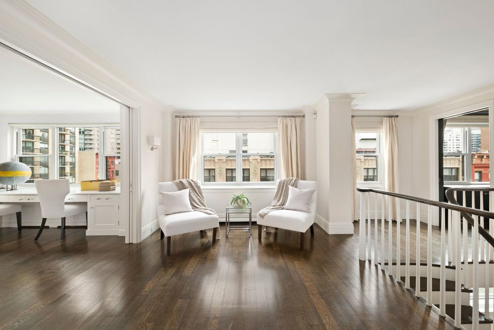 200East84thSt56G-UpperEastSideNewYork_Michael_Orme_DouglasElliman_Photography_50875327_high_res.jpg