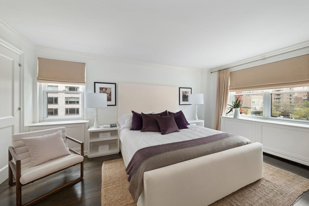 200East84thSt56G-UpperEastSideNewYork_Michael_Orme_DouglasElliman_Photography_50875851_high_res.jpg