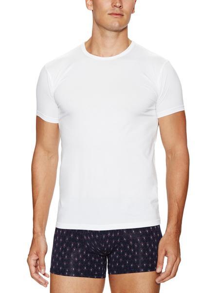 SwissTouch_Crewneck_T-Shirt_white_grande.jpg