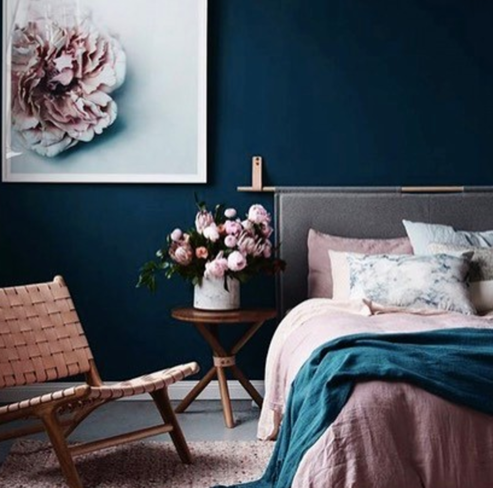Fall Color Trends To Give New Life To Your Room