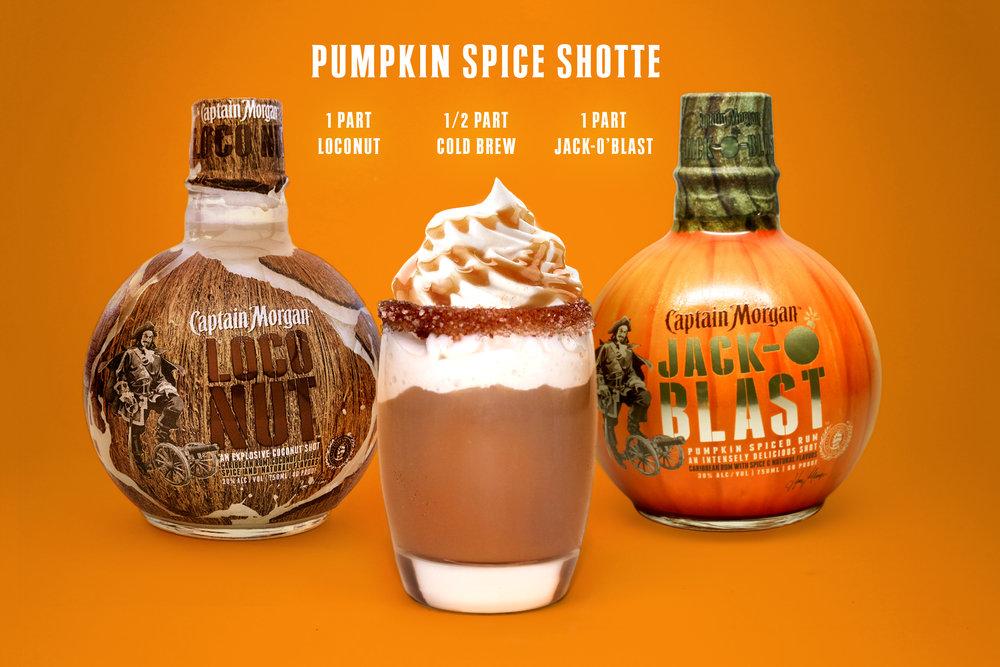 Pumpkin Spice Shotte 2.jpg