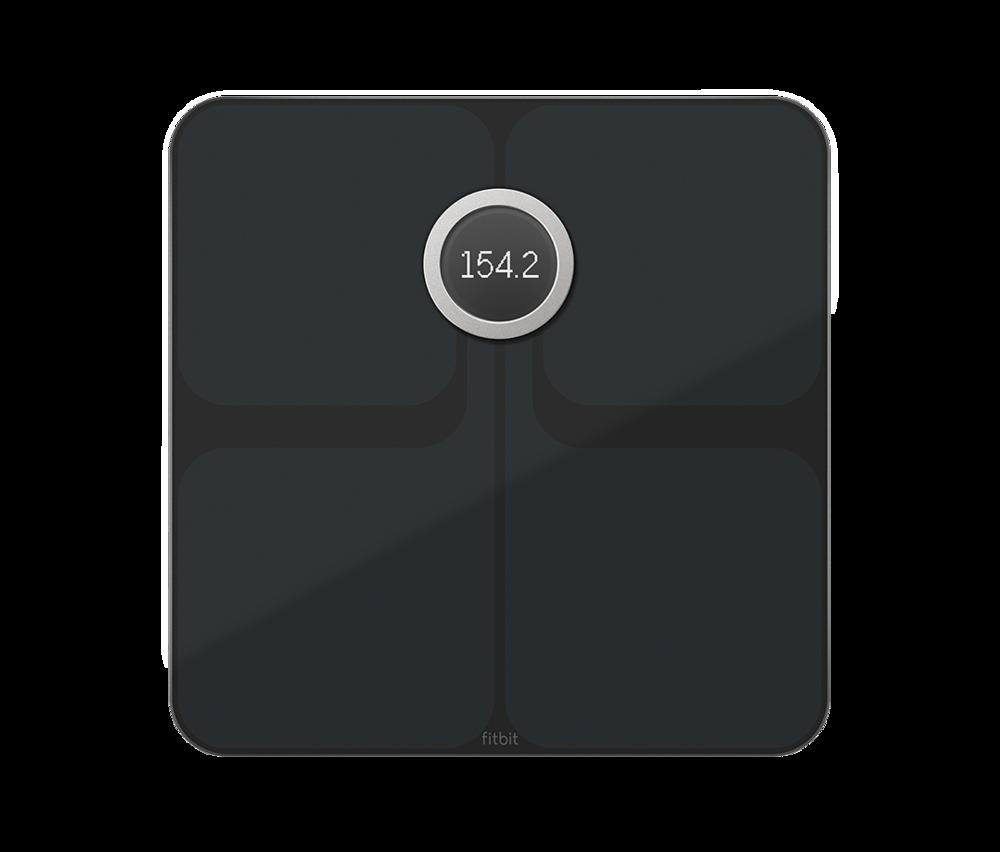 aria2-black-0-5bccb74f9e88d493dfc6141ec59f64fb.png