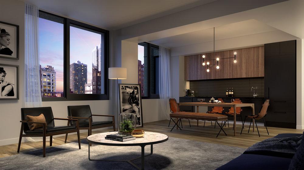 2- Living Room.jpg