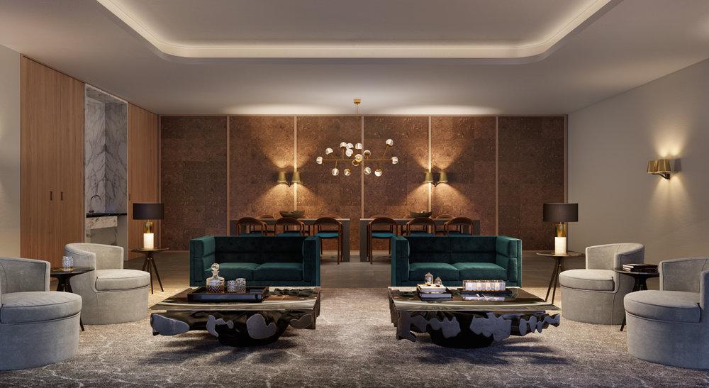3 - Lounge.jpg