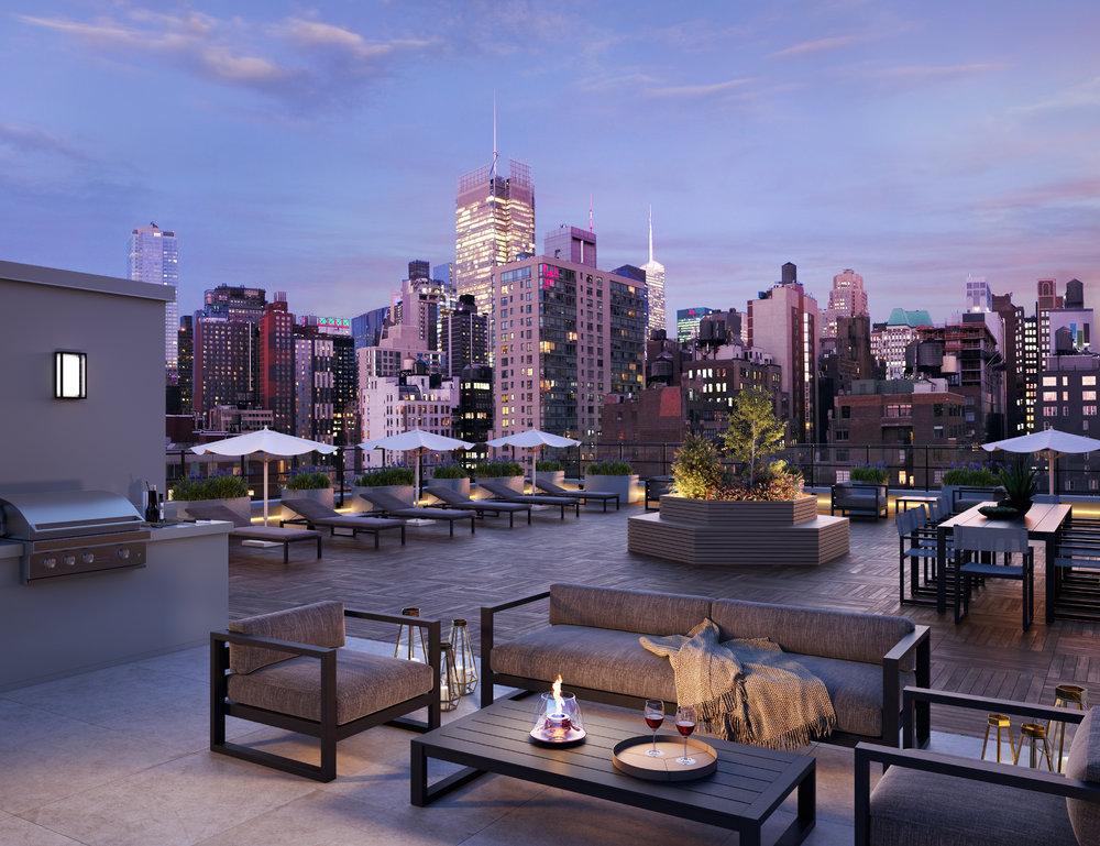 4 - Rooftop Lounge .jpg