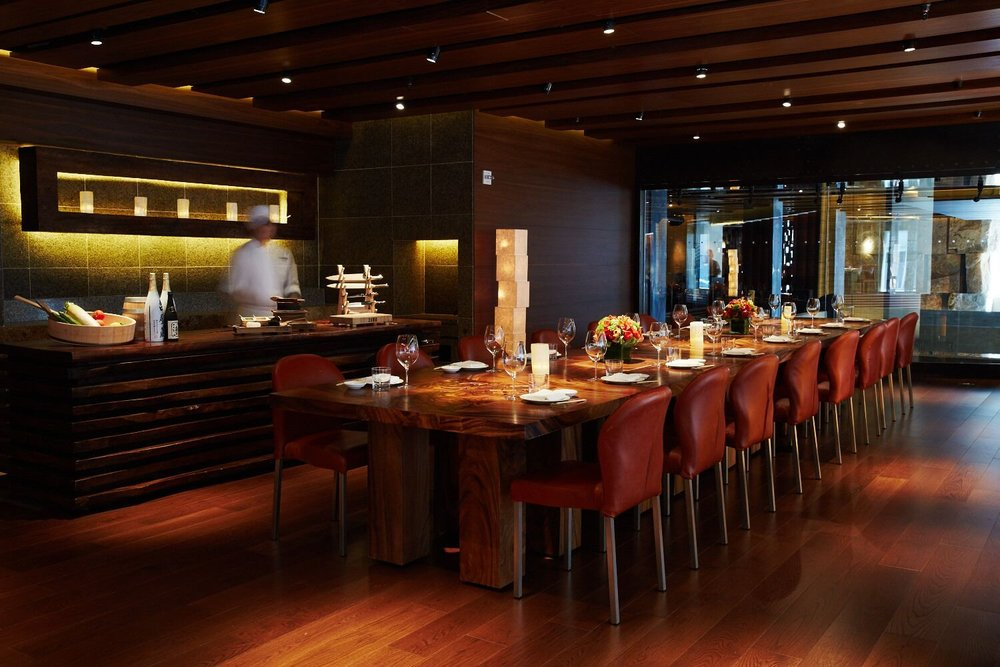 Matsu Private Dining Room_preview.jpg