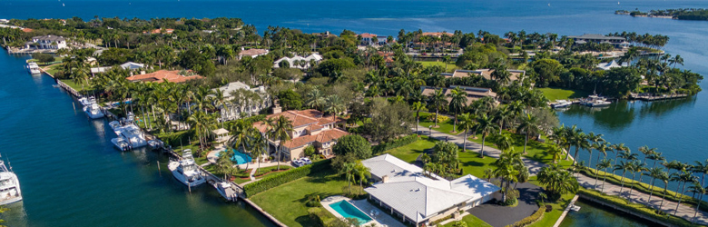 Coral-Gables-Neighborhood.jpg