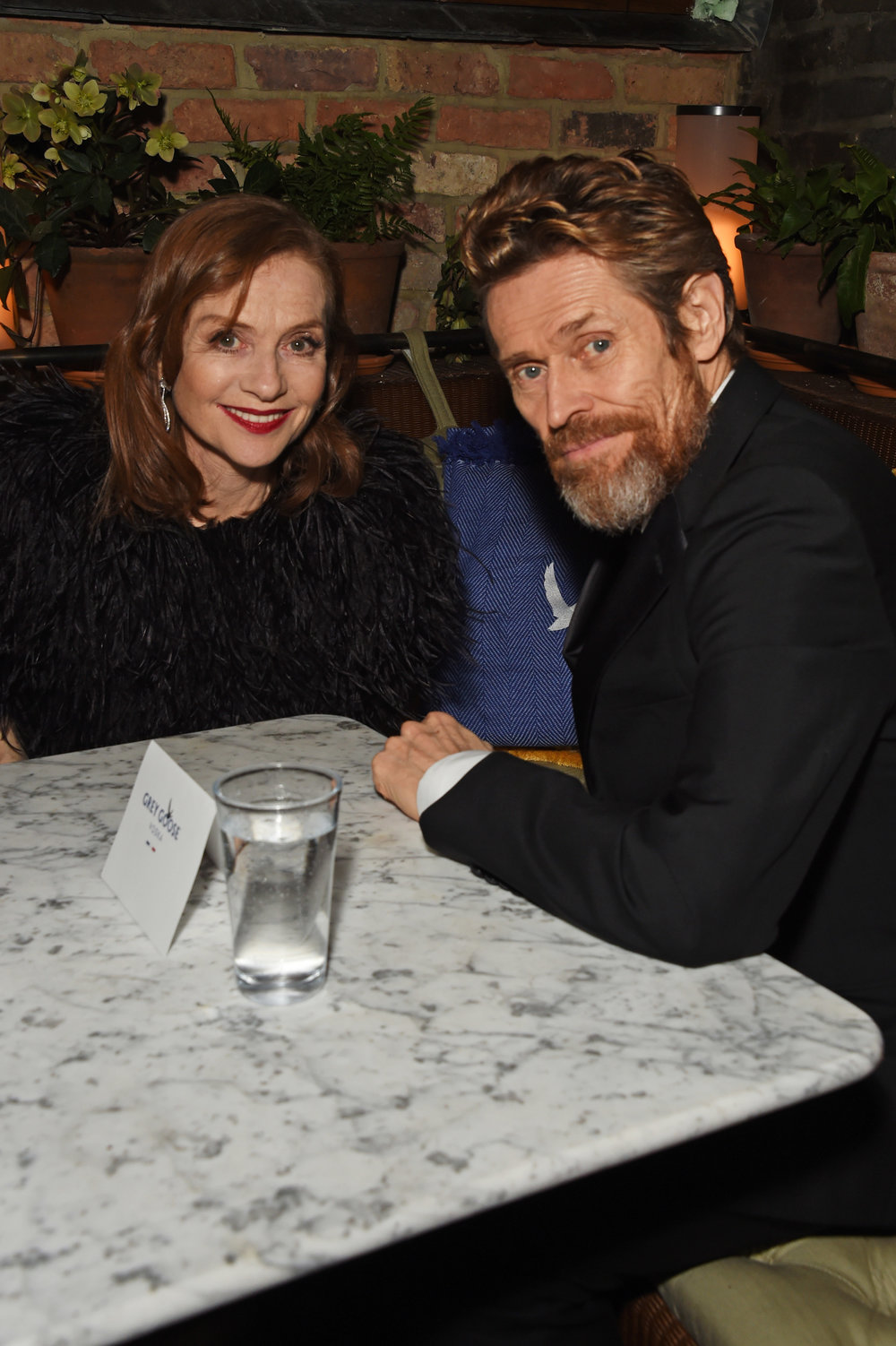 1TlNvQBuwMGjJTh9gml-yv8TIUESUDxV_Willem_Dafeo_and_Isabelle_Huppert_DMB-GREY_GOOSE_BAFTA_AFTERPARTY046.jpg